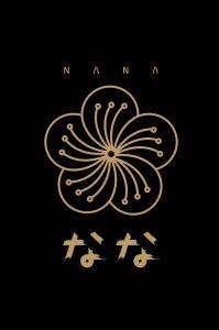 restaurante nana